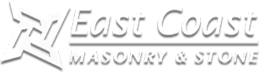 East Coast Masonry and Stone